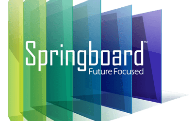 HFN Digital: Springboard Futures to Make Style Trends Report Available at No Cost to Retailers and Manufacturers
