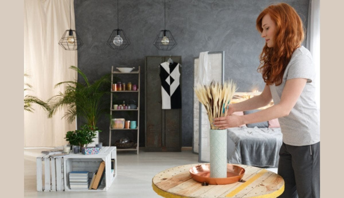 A Springboard Spotlight: Staging- The New Merchandising Solution